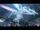 Dark Souls прохождение фаната 23 серия - Нагой Сит (Seath the Scaleless) убит и бегаем по воздуху