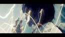 Soraru (そらる) - 銀の祈誓