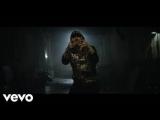 Eminem - Venom саундтрек к фильму «Веном» премьера нового видеоклипа