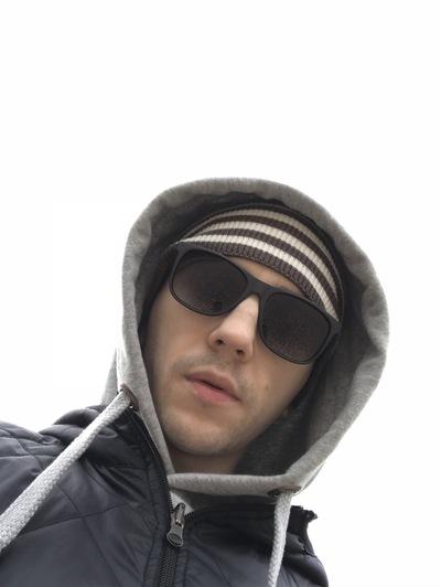 Евгений Теслов