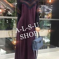 alsu_shop