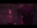 Kino no Tabi: The Beautiful World - The Animated Series / Путешествие Кино: Прекрасный Мир - 11 серия |Aemi & Sharon [AL]