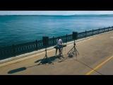 Evgeny Spirit - ALFADJ Showcast Mix
