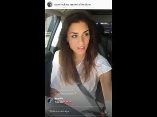 Pornstar Uma Jolie live video
