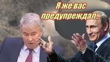 Оборона Запада не успевает за российскими сверхзвуковыми ракетами - Британский генерал