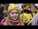 ZDF Heute Journal 15.03.19