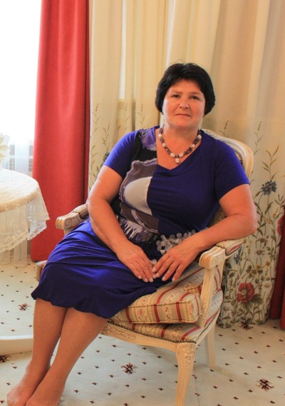 Zoya Tyukavina, 23 апреля 1990, Калининград, id204579832