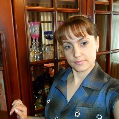 Ирина Чипсанова, 9 сентября 1983, Петрозаводск, id215986141