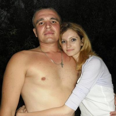Иван Фарафонов, 29 октября 1990, Саратов, id16165365