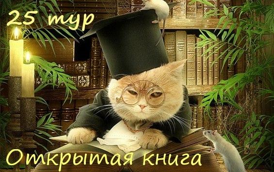 KmkCBNhfGUo.jpg