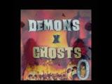 Nine-0 - DemonsXGhosts Ft. CHOPPIE