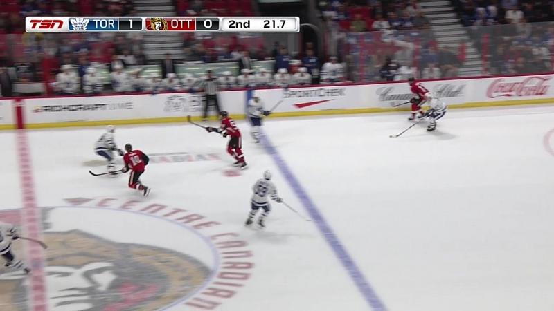 NHL-2018.09.19_TOR@OTT_TSN5 (1)-003