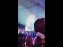 180714 JaeJoong The Reunion in Memory Kobe Good Morning Night(김재중 고베 콘서트 굿모닝나잇-K_HD