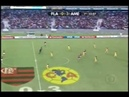 Flamengo x América – Copa Libertadores, 2008: Oitavas-de-finais, jogo 2