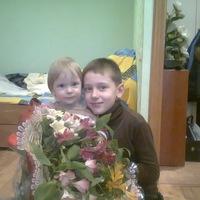 Саша Іваніцький