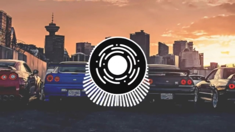 🔈BASS BOOSTED🔈 CAR MUSIC MIX 2018 🔥 BEST EDM BOUNCE ELECTRO HOUSE 20