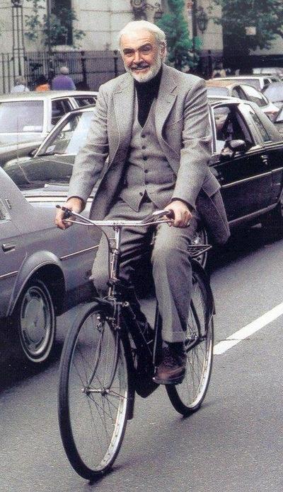 Иван Петрухин, 13 июня 1981, Москва, id2031646