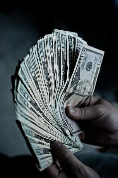 Стоит сохранить на стену или нажать 'мне нравится' для денежной прибав