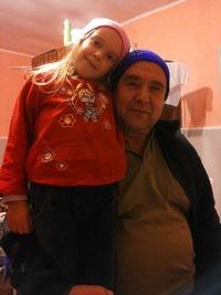 Башлаев Александр