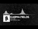 Karma Fields - Skyline (Acoustic Mix) Monstercat FREE Release