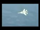 Русский Размер-Лети (Микс) - Russische Größen-Fliege (MIX)