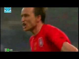 Ливерпуль-Милан (Финал ЛЧ 2005) Лучшие моменты