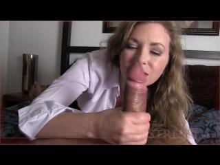Mistress t - orgasm control training - milf mature handjob blowjob cumshot cum pov home amateur