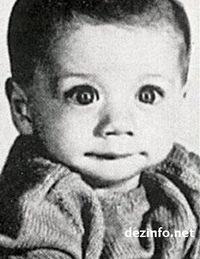 Козлопупик Александрович, 3 мая 1987, id206098786