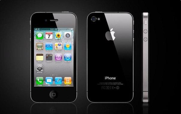 айфон 5 s цена в красноярске евросеть