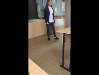 Вероника Кузнецова — Live