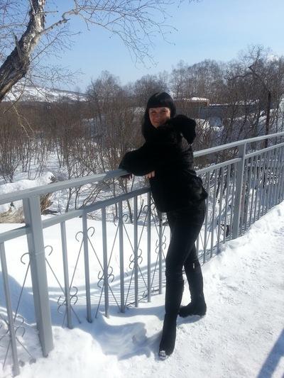 Алиса Цысь, 1 января 1999, Сызрань, id199092365