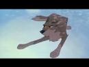 Только волк сможет пройти путь в одиночку