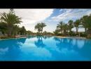 Отпуск'18 Тунис