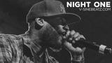 V-Sine Beatz - Night One (Talib Kweli x Common Type Beat)