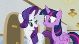My little pony season 8 episode 16 FlutixTV