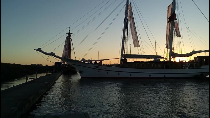яхта Надежда.mp4