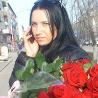 Аватар Ирины Лавровой