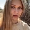 PolyaizDerevki on Instagram Моя молодежь и я ⠀ Трапеза на улице любимое дело ⠀ Обо всех изысках и новом сметанном соусе Простоквашино с гр