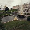 Kostya Lehanov фото #47