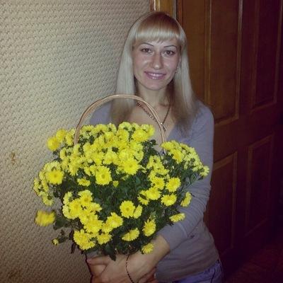 Екатерина Кравченко, 31 июля , Харьков, id140239421