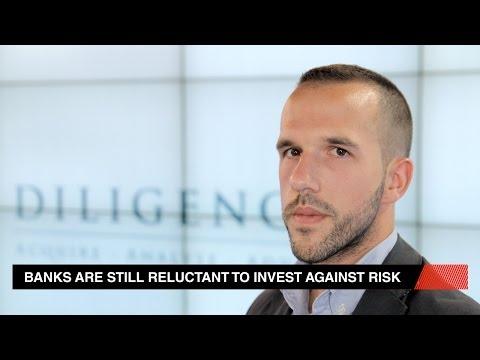 Интервью • Инвестиции окупаются