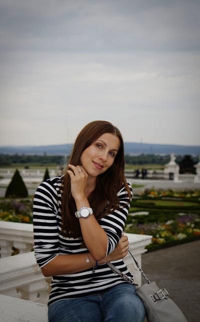 Елена Швед, 16 августа , id9600071