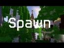Spawn Plugin World
