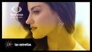 Maite Perroni por estrenar nuevo sencillo Las Estrellas
