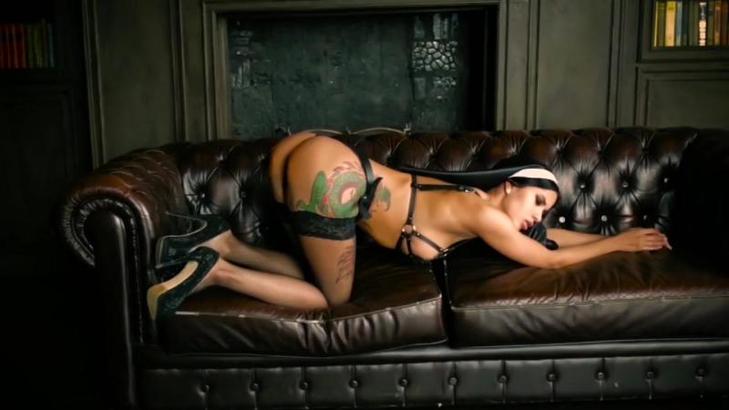 Lina Melton (Сексуальная модель, ню, позирует, красивая попа, секс, большая грудь, голая, приват, порно, в белье, 1080, 18)