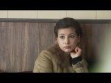 Вова на первом канале))Лучшие места для знакомства с точки зрения женщин - Доброе утро - Первый канал