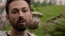 The Age of Uranium BBC Documentary 2018