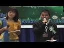 Mizoram Chakma Student Union's Documentary-10th Annual Conference. Part-2. Aizawl, Mizoram, India.