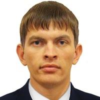 Олег Диковенкин
