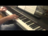 Saint Louis Blues - W. C.  Handy - Piano Solo